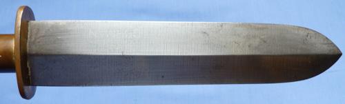 siebe-gorman-diving-knife-5