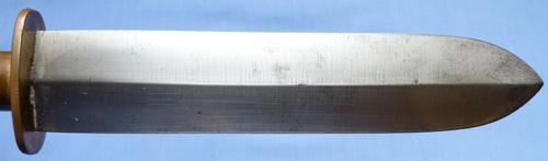 siebe-gorman-diving-knife-6