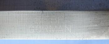 siebe-gorman-diving-knife-8