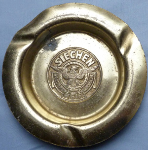siechen-vintage-ashtray-1
