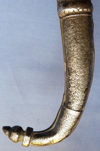silver-19th-century-jambiya-dagger-10