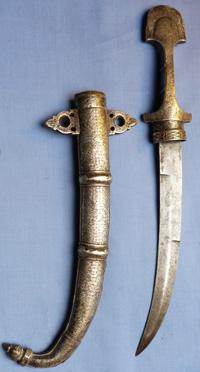 silver-19th-century-jambiya-dagger-2