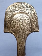 silver-19th-century-jambiya-dagger-5