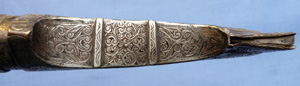 silver-19th-century-jambiya-dagger-6