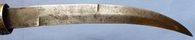 silver-19th-century-jambiya-dagger-7