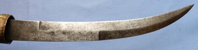 silver-19th-century-jambiya-dagger-8