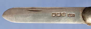 silver-fruit-knife-sheffield-1830-6