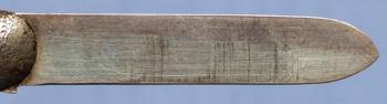 silver-fruit-knife-sheffield-1830-7