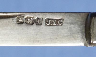 silver-fruit-knife-sheffield-1893-2