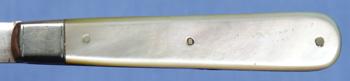 silver-fruit-knife-sheffield-1893-4