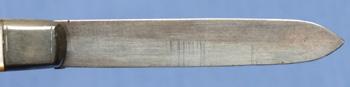 silver-fruit-knife-sheffield-1893-6