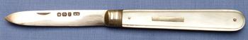 silver-fruit-knife-sheffield-1897-1