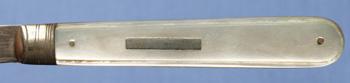 silver-fruit-knife-sheffield-1897-2