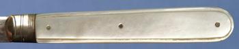 silver-fruit-knife-sheffield-1897-3