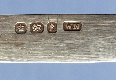 silver-fruit-knife-sheffield-1897-4