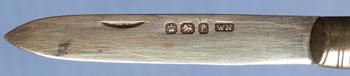 silver-fruit-knife-sheffield-1897-5
