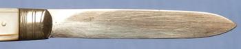 silver-fruit-knife-sheffield-1897-6