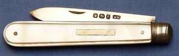 silver-fruit-knife-sheffield-1897-7