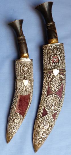 silver-gurkha-kukris-1