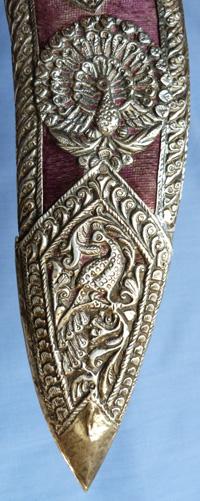 silver-gurkha-kukris-12