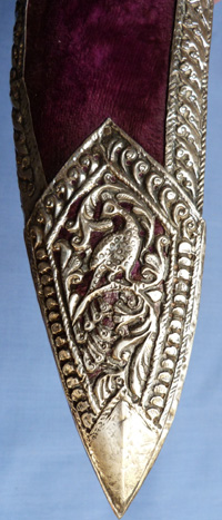 silver-gurkha-kukris-13