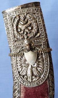 silver-gurkha-kukris-19