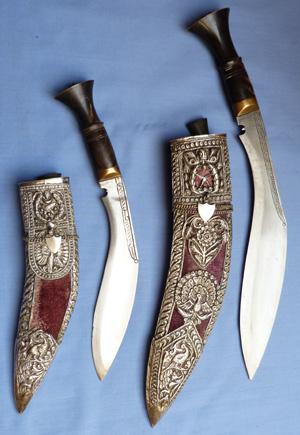 silver-gurkha-kukris-2