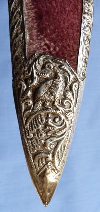 silver-gurkha-kukris-20