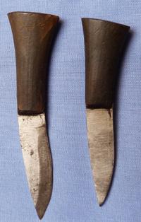 silver-gurkha-kukris-21