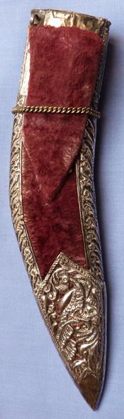 silver-gurkha-kukris-22