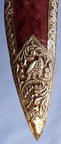 silver-gurkha-kukris-23