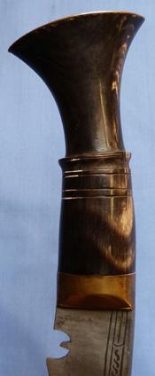 silver-gurkha-kukris-3