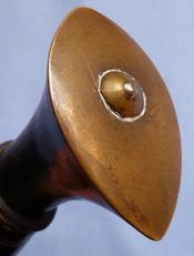 silver-gurkha-kukris-5