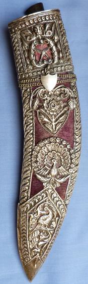 silver-gurkha-kukris-8