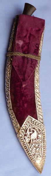 silver-gurkha-kukris-9