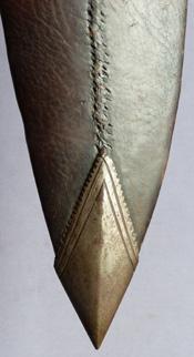 silver-hilt-kukri-11