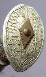 silver-hilt-kukri-5