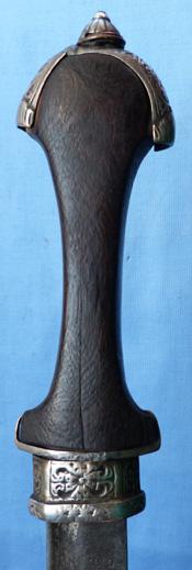 silver-jambiya-dagger-3