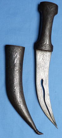 silver-jambiya-dagger-2