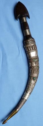 silver-jambiya-dagger-1