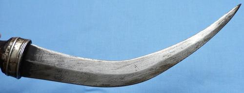silver-jambiya-dagger-6