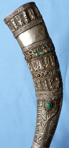 silver-jambiya-dagger-7