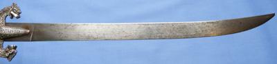 silver-kastane-sword-11