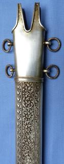 silver-kastane-sword-14