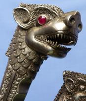 silver-kastane-sword-5