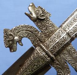 silver-kastane-sword-9