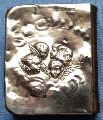 silver-miniature-prayer-book-2