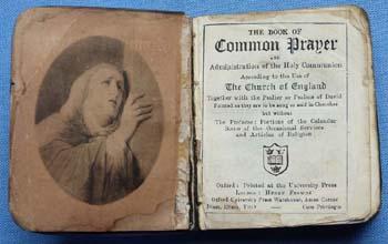 silver-miniature-prayer-book-6