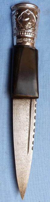 silver-skean-dhu-knife-1