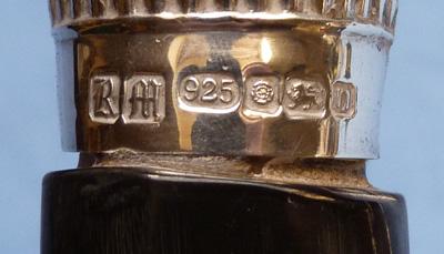 silver-skean-dhu-knife-5